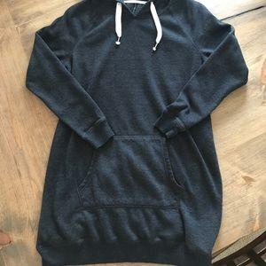 J.o & CO sweater dress